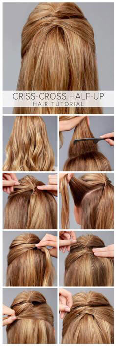 New-hairstyles-you-should-try-2
