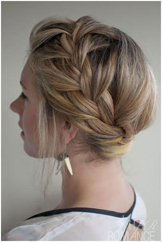 New-hairstyles-you-should-try-3
