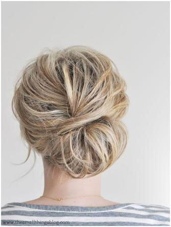 New-hairstyles-you-should-try-5
