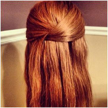 New-hairstyles-you-should-try-6