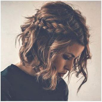 New-hairstyles-you-should-try-7