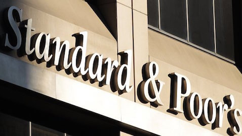 S&P Settles Claims for Over 1 Billion Dollars