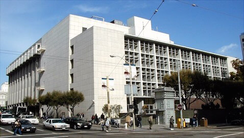 UC Hastings Law School to Construct New Building