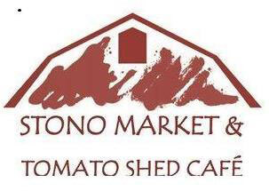 Tomato-Shed