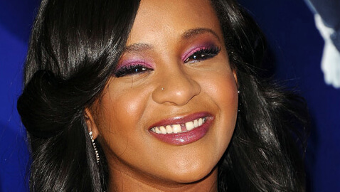 Lawsuits Possible in Reporting of Bobbi Kristina Situation