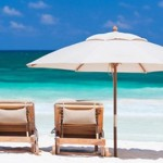 Vacation and Leave Policies of the Top Law Firms