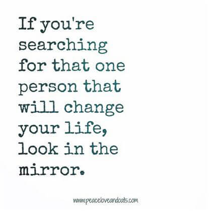 You-are-the-person-that-will-change-life
