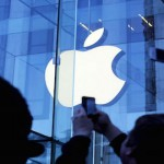Apple Must Pay $533 Million for Patent Infringement