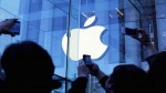 Apple Ordered to Pay $533 Million for Patent Infringement