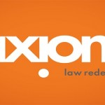 Axiom Legal May Change the Banking Industry