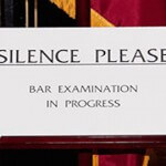 New York Bar Expresses Concern About National Bar Exam Proposal