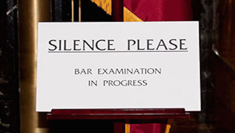 New York Bar Expresses Concern About National Bar Exam Proposal