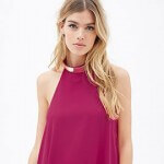 8 Budget Friendly Valentine's Day Dresses