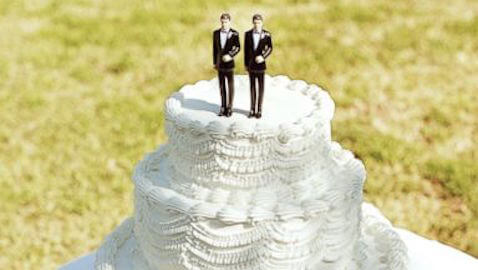 Must Businesses and Public Entities Provide Same-Sex Wedding Services?