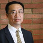 A Chinese Lawyer's Path to Creation of the World's Largest Law Firm