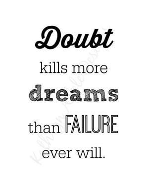 inspirational-quotes-4