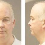 Man Arrested for Brutal Hatchet Attack on Attorney
