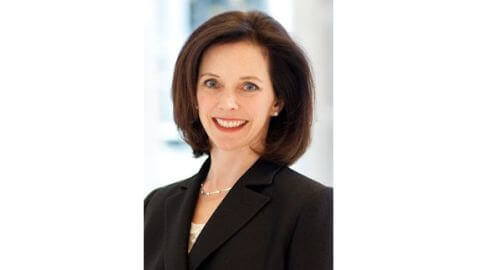 Loeb & Loeb Welcomes Laura McNally to Chicago Office