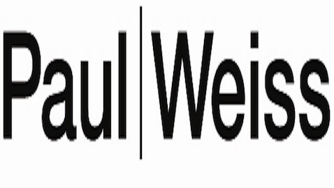 Richard Tarlowe will join the litigation department at Paul Weiss.