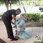 Two Videos Expose Police Brutality in South Florida