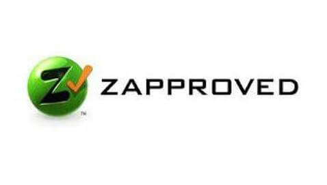 "Zapproved will provide ""z-discovery"" services to its clients."
