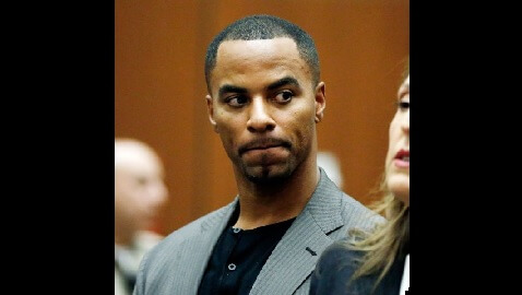 pleaded guilty of rape