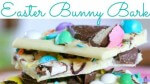 Easter Recipes to Share with Your Family