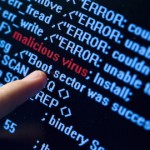 Banks, Law Enforcement Want Law Firms to Disclose Hackings