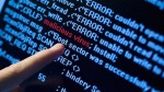 Law Firms Need to Disclose Hacking Incidents, Banks and Law Enforcement Argue
