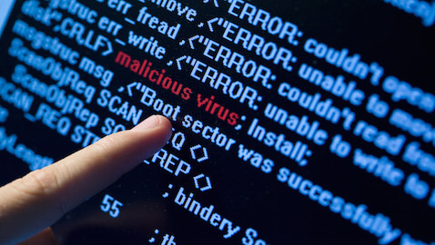 Law Enforcement, Banks Want Law Firms to Disclose Hackings
