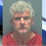 Man Kills Neighbor, Brings Body to Attorney's Office