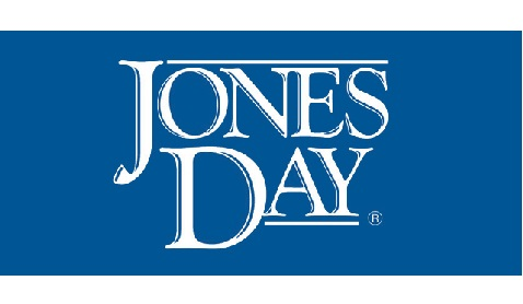 Jones Day Plans to Open Detroit Office