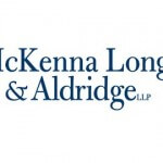 McKenna Agrees to Merge with Dentons