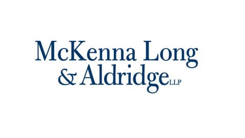 Dentons Soon to Merge with McKenna Long & Aldridge
