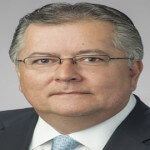 Francisco Mendez Joins Mayer Brown