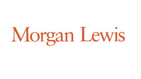 Morgan Lewis Merging Once Again