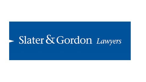 Slater Gordon to Acquire Quindell to Establish British Presence