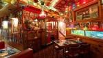 My Favorite Restaurants Around the USA 3 – Florida