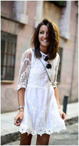 Upcoming-2015-spring-styles-10