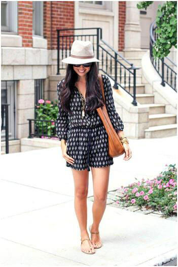 Upcoming-2015-spring-styles-4