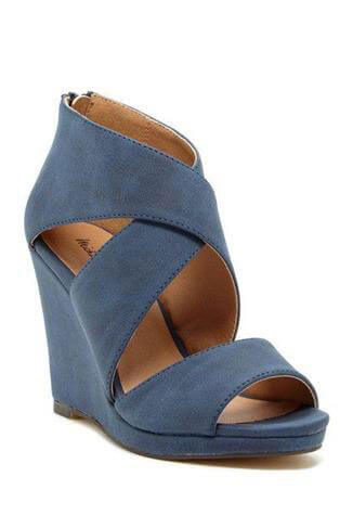 Upcoming-2015-spring-styles-6