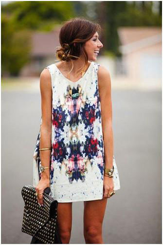 Upcoming-2015-spring-styles-7