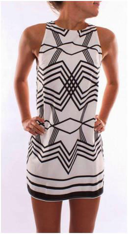 Upcoming-2015-spring-styles-9