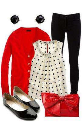 Womens-business-casual-outfit-idea-1