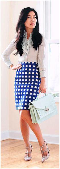 Womens-business-casual-outfit-idea-2