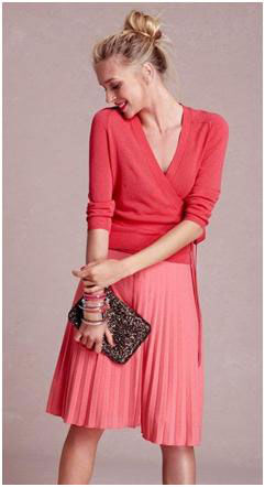 Womens-business-casual-outfit-idea-6