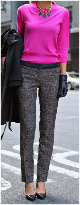 Womens-business-casual-outfit-idea-7