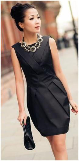 Womens-business-casual-outfit-idea-8