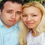 Hung Jury in Jodi Arias Trial, Death Penalty Now Not a Possibility