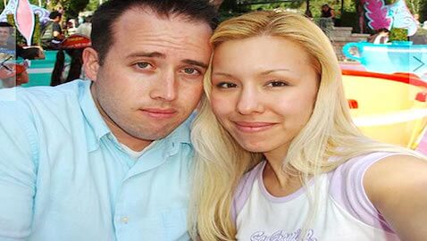 Jodi Arias Will Not Receive the Death Penalty